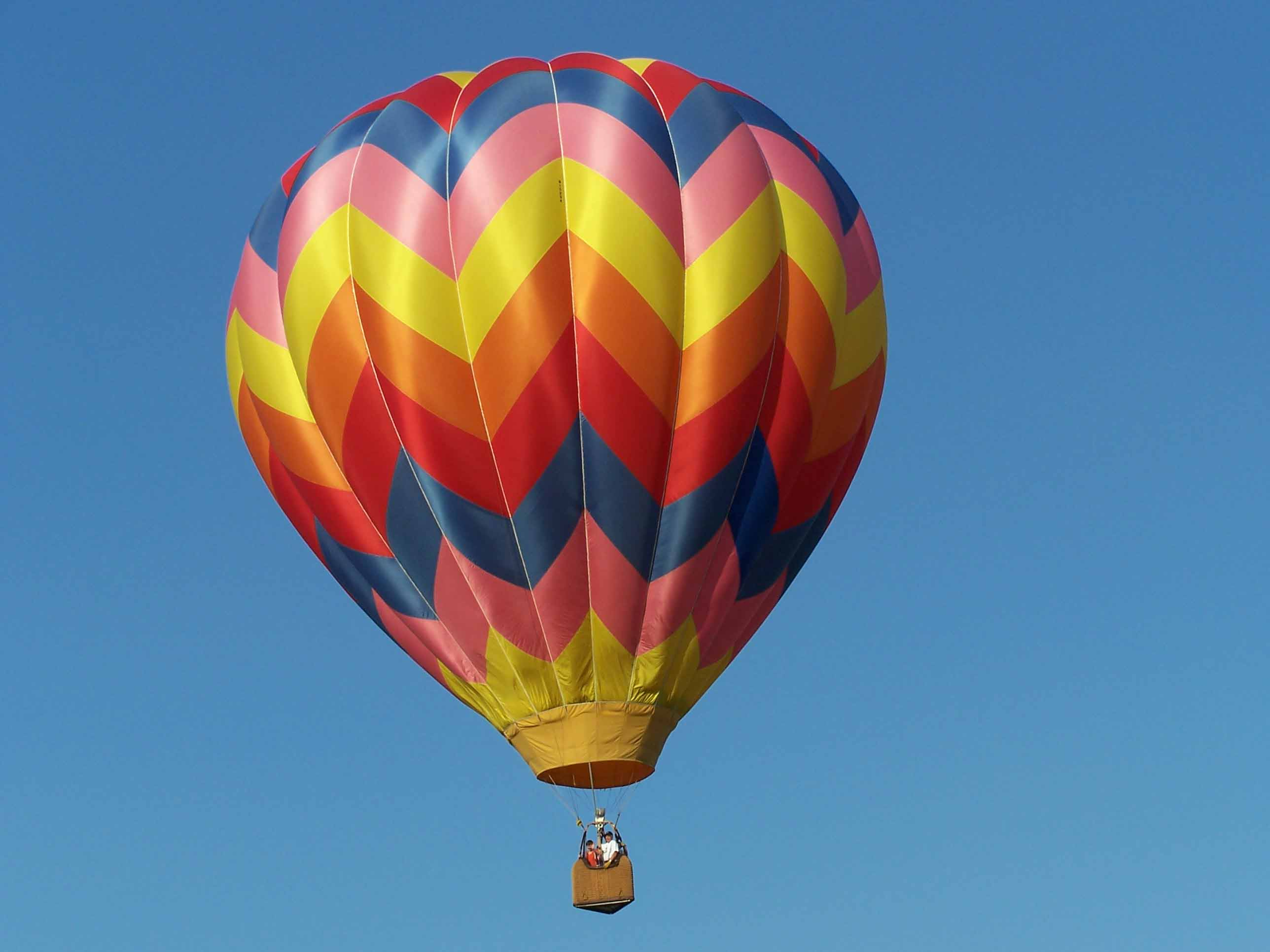 Balloons on Pinterest | Hot Air Balloon, Outdoor ...