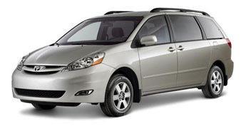 punta cana airport private transportation