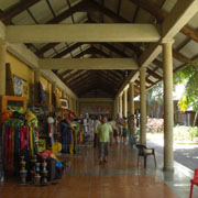 Punta Cana Shopping Where To Go Punta Cana Travel