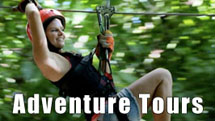 things to do in punta cana adventure tours