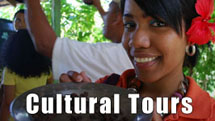 things to do in punta cana cultural tours
