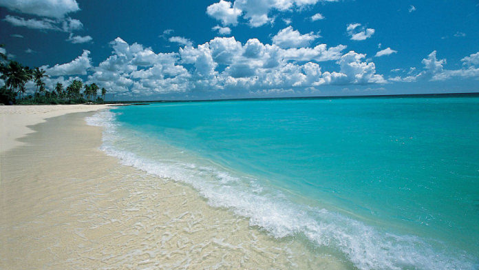 Punta Cana Best Rated Beaches Where