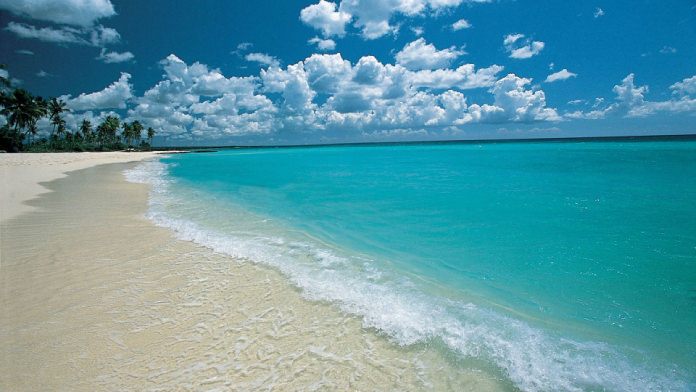 Punta Cana Best Rated Beaches: Where Are They Located?
