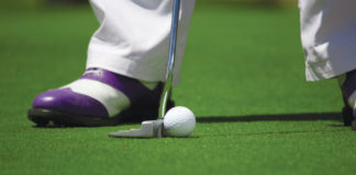 Top Golf Courses in Punta Cana