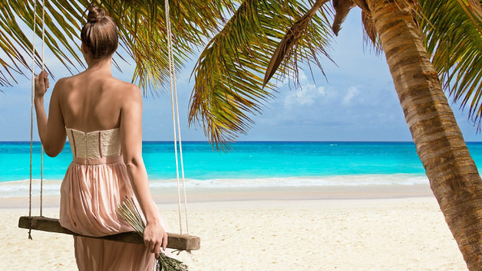 Top Romantic Things to Do in Punta Cana | Punta Cana Travel Guide